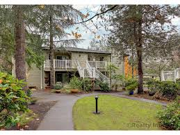 lake oswego oregon real estate u0026 home listings for sale