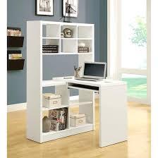 Home Office Paint Ideas 100 Ideas Paint Colors For Home Office On Mailocphotos Com