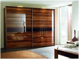 Bedroom Door Aluminium Glass Sliding Door Images Glass Door Interior Doors