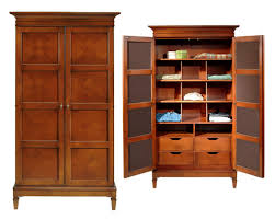 Harden Bedroom Furniture by Armoires U0026 Chests Bedroom Furniture Furnitureland South