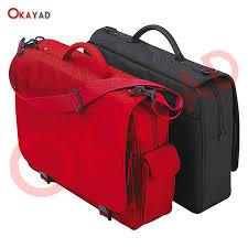 borsa porta documenti borse porta documenti okayad gadget e articoli promo articoli