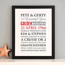 creative wedding presents wedding gift creative wedding anniversary gifts tin image best