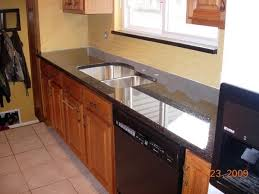 Kitchen Granite Design 14 Best Uba Tuba Granite Counters Images On Pinterest Kitchen