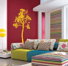 100 home decor colour schemes 60 best bedroom colors modern