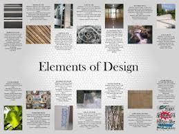 home design elements 11 best elements and principle of design images on pinterest