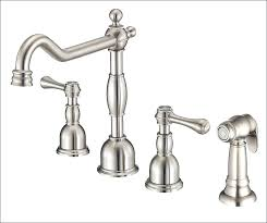 Waterworks Kitchen Faucets Graff Waterworks Kitchen Faucets Besto