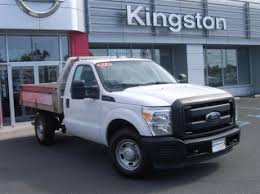 ford f250 trucks for sale used ford f 250 for sale search 3 799 used f 250 listings truecar