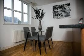 Laminate Flooring Newcastle Upon Tyne Lime Square Apartment Newcastle Upon Tyne Uk Booking Com