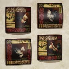 ta home decor kitchen ta home decor with wall piece also decorating your