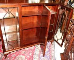Mahogany Bookcase Bookcase Solid Mahogany Bookshelves Solid Mahogany Bookshelf
