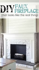 How Much Do Fireplace Inserts Cost by Best 25 Fireplace Inserts Ideas On Pinterest Wood Burning