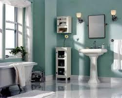 wall color ideas for bathroom bathroom wall color delectable colors bathrooms