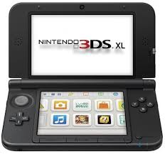 should i wait until black friday or cyber monay to buy a game console on amazon amazon com nintendo 3ds xl blue black video games