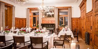 panorama restaurant tschiertschen romantik hotel the alpina