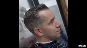 prohibition haircut 25 timeless prohibition haircut ideas cuts with a touch of