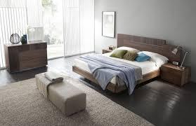 Bedroom Furniture Contemporary Modern Italian Made Furniture Modern Contemporary Bedroom Contemporary