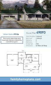 best 25 starter home plans ideas on pinterest house floor plans