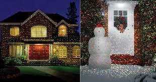 laser lights for house kohl s com two star shower w motion laser lights only 55 98