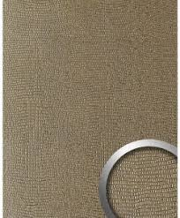 Self Adhesive Leather Design Panel Wallface Leather 15610 Sa Buy Online On Profhome