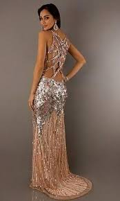 most beautiful wedding dresses of all time most beautiful prom dresses of all time naf dresses