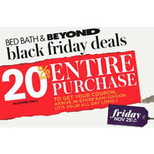 winter garden target black friday ads black friday deals best 2017 black friday deals sales u0026 specials