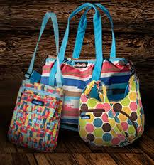 kavu bags black friday the clymb today u0027s sales phil u0026teds baby carriers adidas kavu
