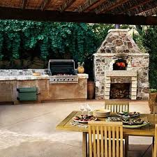 Creative Backyard Backyard Decor Ideas The Latest Home Decor Ideas