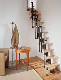 spiral stairway u0026 loft stairs products canada modular stairs