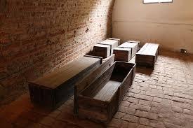 cost of caskets how much are caskets kountze wood caskets