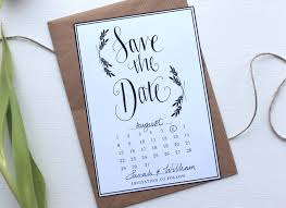 save the date ideas diy free save the date printable paper crane