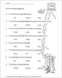 collections of grade 2 english worksheets printable wedding ideas