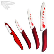 Best Knives For Kitchen by Popular Best Sale Kitchen Buy Cheap Best Sale Kitchen Lots From