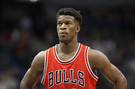jimmy butler haircut hottest hairstyles 2013 shopiowa us