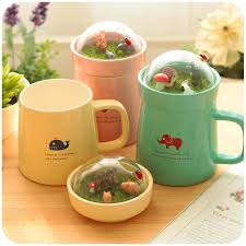 Pretty Mugs Online Buy Wholesale Elephant Milk From China Elephant Milk