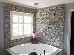 bathroom surround ideas guest bath bath shower enclosure ideas bathtub shower wall ideas