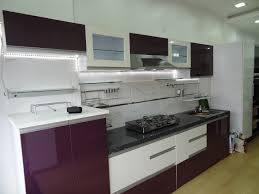 Shining Design Kitchen In Pune Shirkes On Home Ideas Homes Abc Kitchen Trolley Ideas