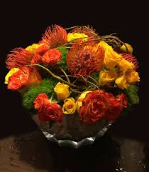 dc flower delivery washington florist flower delivery by shoots and blooms of d c