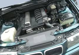 wiring diagram for bmw e36 wiring free wiring diagrams