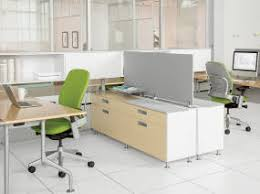 Steelcase Office Desk Office Desks Hospital Classroom Tables Steelcase