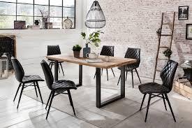 Esszimmerm El Retro Stunning 20 Ideen Esszimmer Mobel Contemporary House Design
