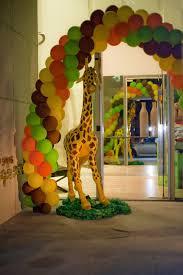 jungle themed home decor living safari home decor wholesale safari themed living 8 safari