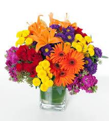 halloween floral centerpieces 270 best anemones floral arrangements images on pinterest