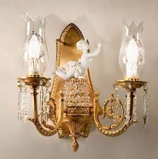 Wall Chandelier 47 Best Our Favourite Wall Lights Images On Pinterest Sconces