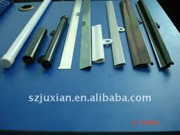 poster clips hot plastic poster clips view flat plastic clips oem product