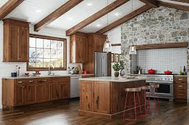 how do you get sticky grease kitchen cabinets furniture design cleaning