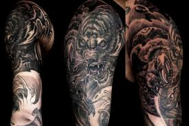 top tattoo artists pictures to pin on pinterest tattooskid