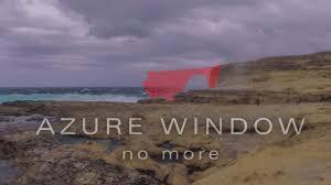 azure window colapse azure window no more youtube