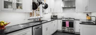 kitchen cabinet brands best kitchen cabinet brands wellborn cabinetry best kitchen cabinet