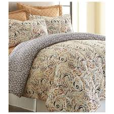 Oversized King Comforters And Quilts Bedroom Best 25 Oversized King Comforter Ideas On Pinterest Down
