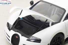 bugatti veyron key bugatti veyron super sport pur blanc edition 1 18 by autoart 70933